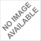 Canon Инструкция Пользователя Ir2016